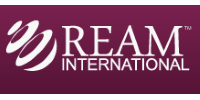 Ream International